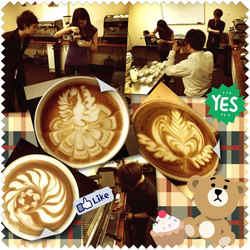 20150216_coffee training.jpg