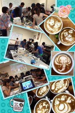 20150130_CoffeeClass.jpg