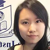 17-Sissi Mengxi Hsuan.webp