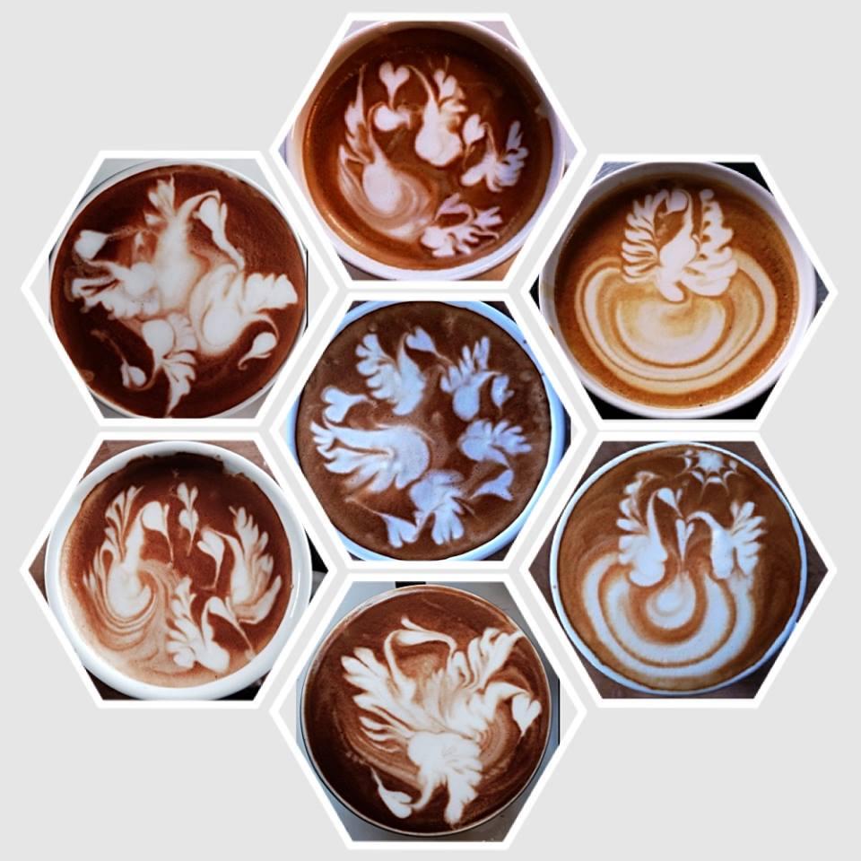 20140824_LatteArt.jpg