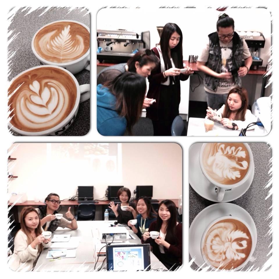 cafe-2.jpg