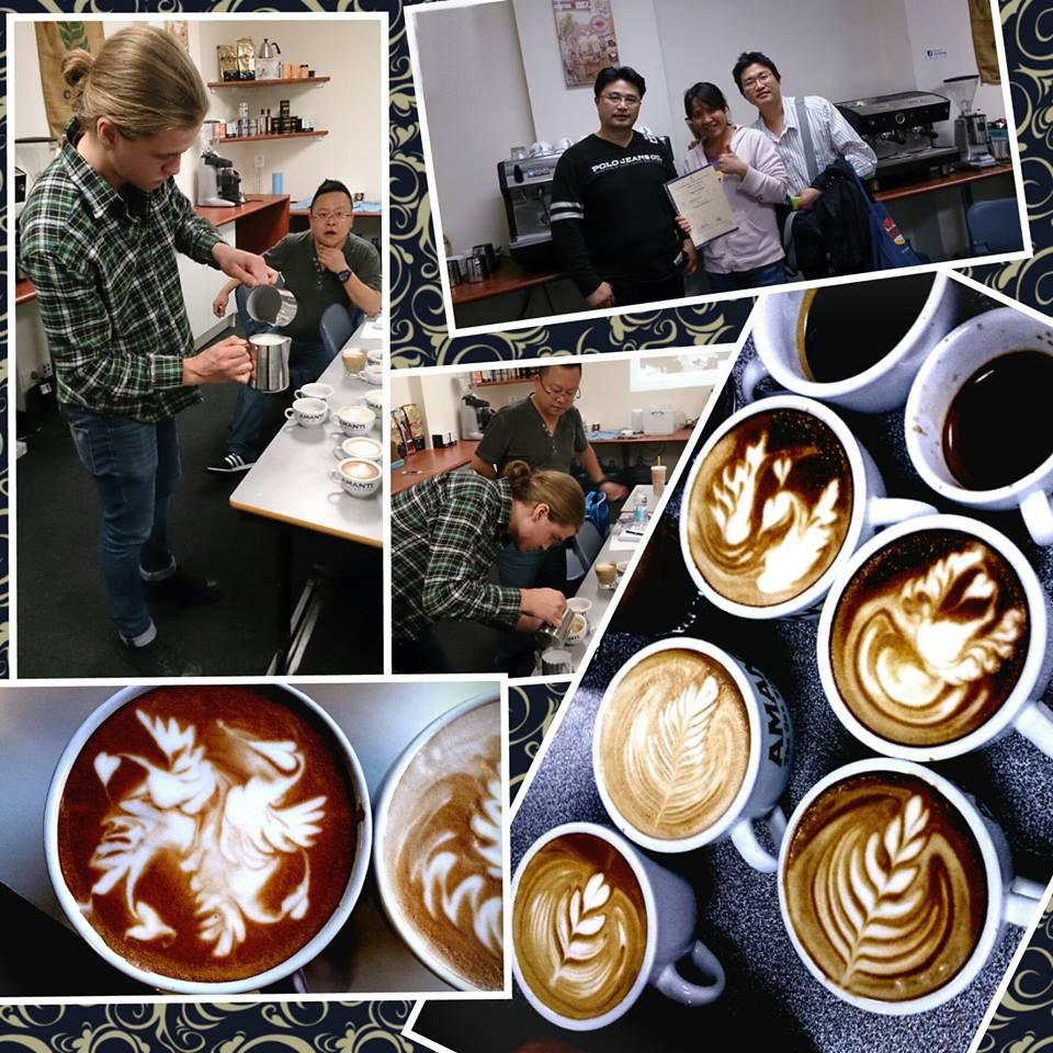 cafe-10.jpg