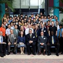 2010-03.webp
