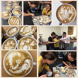 cafe-8.jpg
