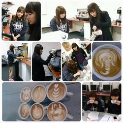20140627_CoffeeClass.jpg