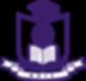 RBIT_logo_40X40.png