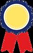 award-1781445-Coluored.png