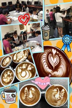 20150303_coffee training.jpg