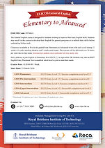 20191213_RBIT-ELICOS_ENG-GE Study-Flyer0