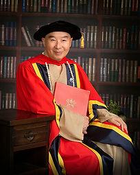 2004年澳洲昆士蘭大學頒贈榮譽博士學位-1-S.jpg