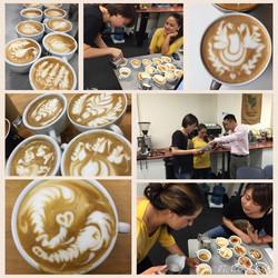 20141219_CoffeeClass.jpg