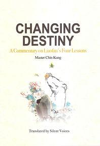 Changing Destiny.jpg