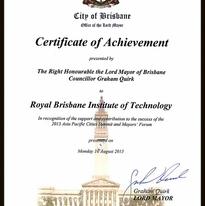 2015-Award-01.webp