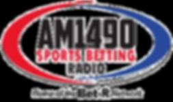 1490 logo.png