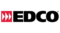 edco-products-vector-logo.png