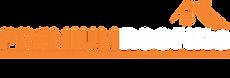 PR Logo - White.png