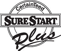 sure-start-plus-protection.jpg