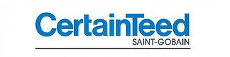 800_certainteedlogo-805712.jpg
