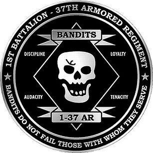 Bandit_Logo_2.jpg