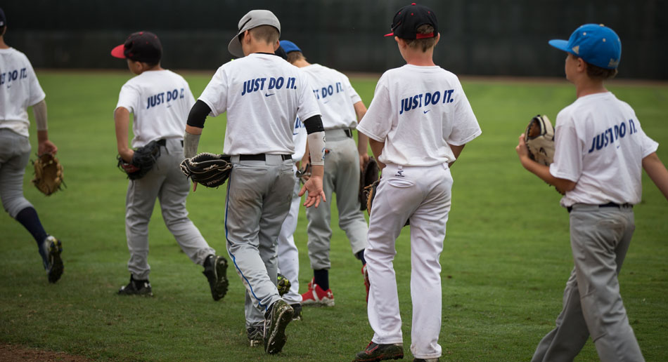 Nike-Baseball-072115-4246