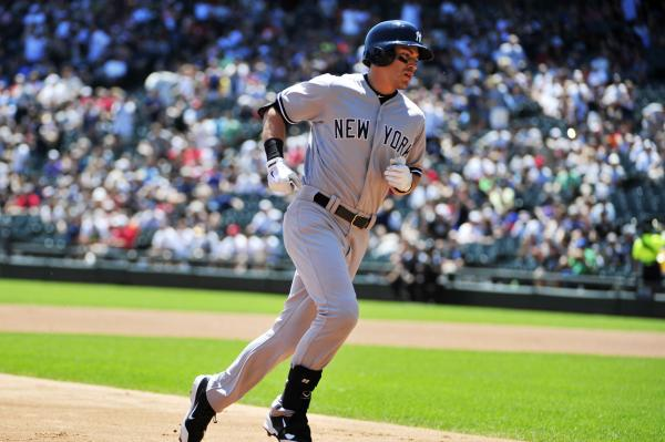 Jacoby-Ellsbury-sparks-New-York-Yankees-past-Tampa-Bay-Rays