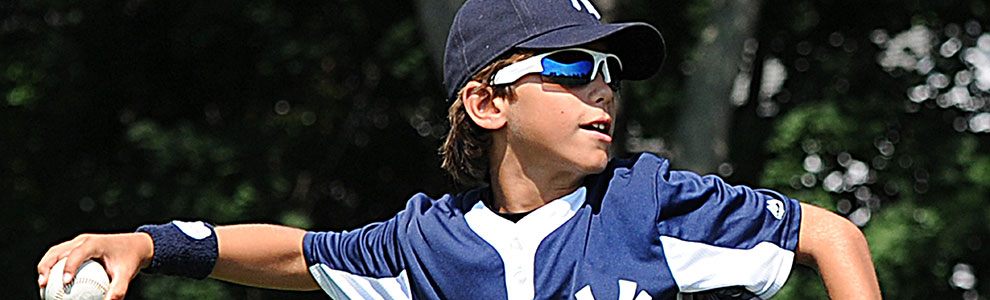 baseball_academy_3