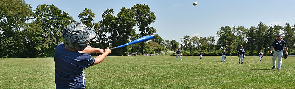 baseball_academy_4