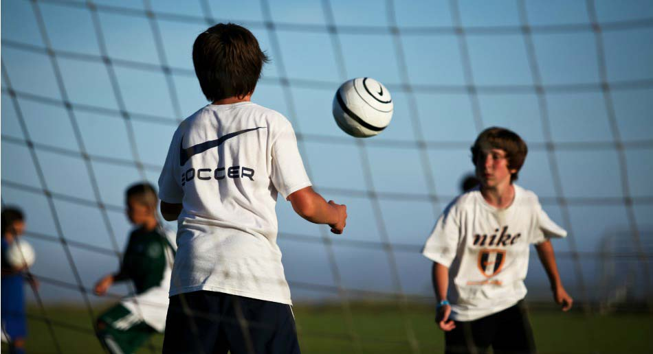 soccer-slideshow-14