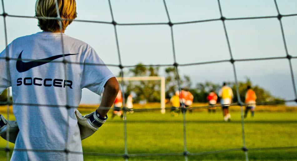 soccer-slideshow-8