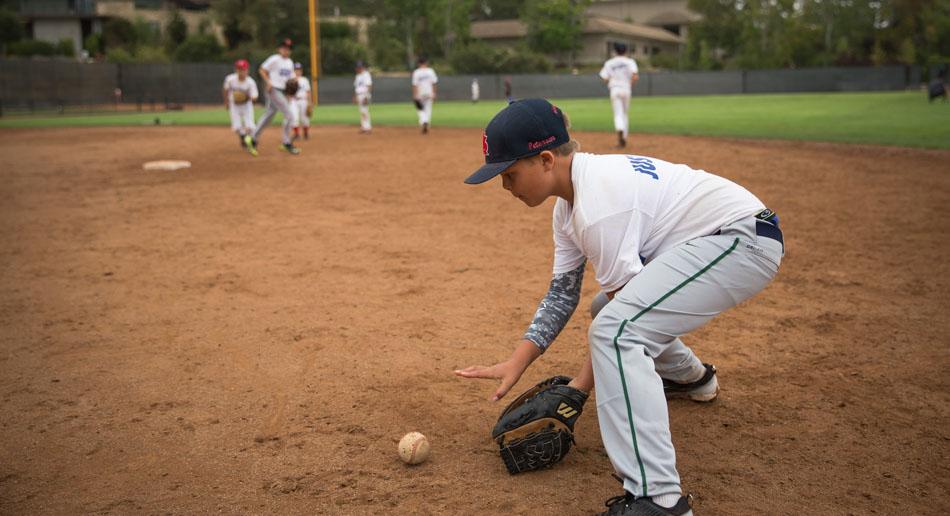 Nike-Baseball-072115-4940