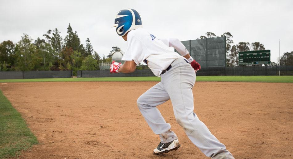 Nike-Baseball-072115-5329