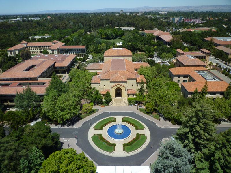 Стэнфордский_университет_США-Stanford_University_USA-8.jpg
