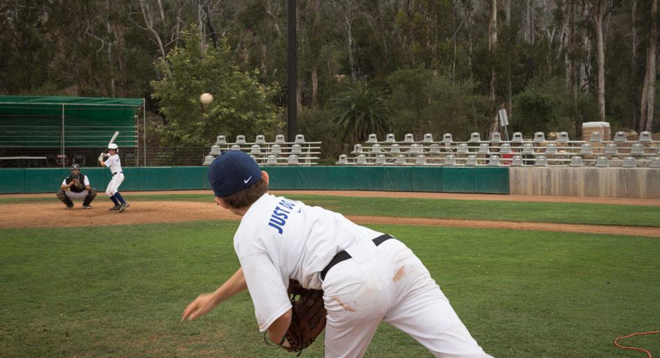 Nike-Baseball-072115-5246