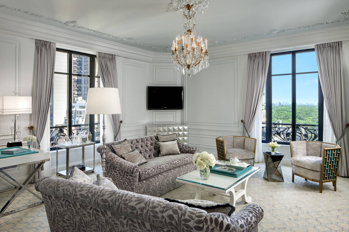 Tiffany-Suite3