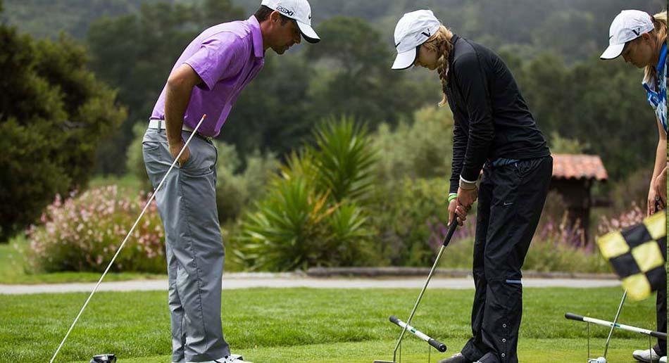 2013-nike-golf-camps-26