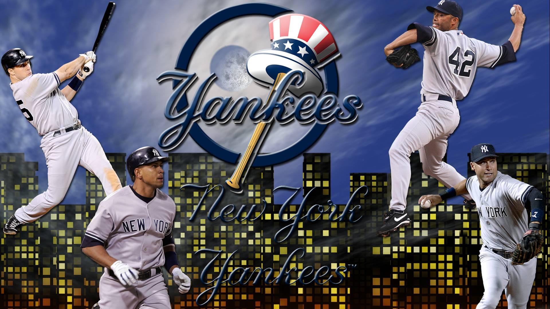 171365-new-york-yankees-yankees