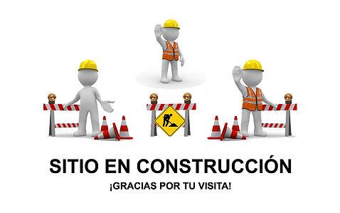 sitio-en-construcción.jpg