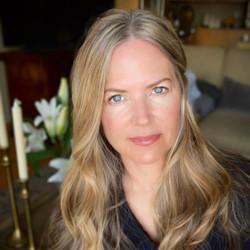 Kristina M. Schultz