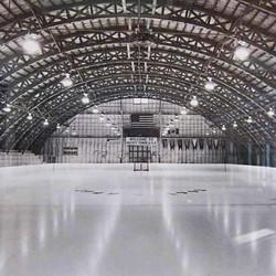 Hockeytown, U.S.A.