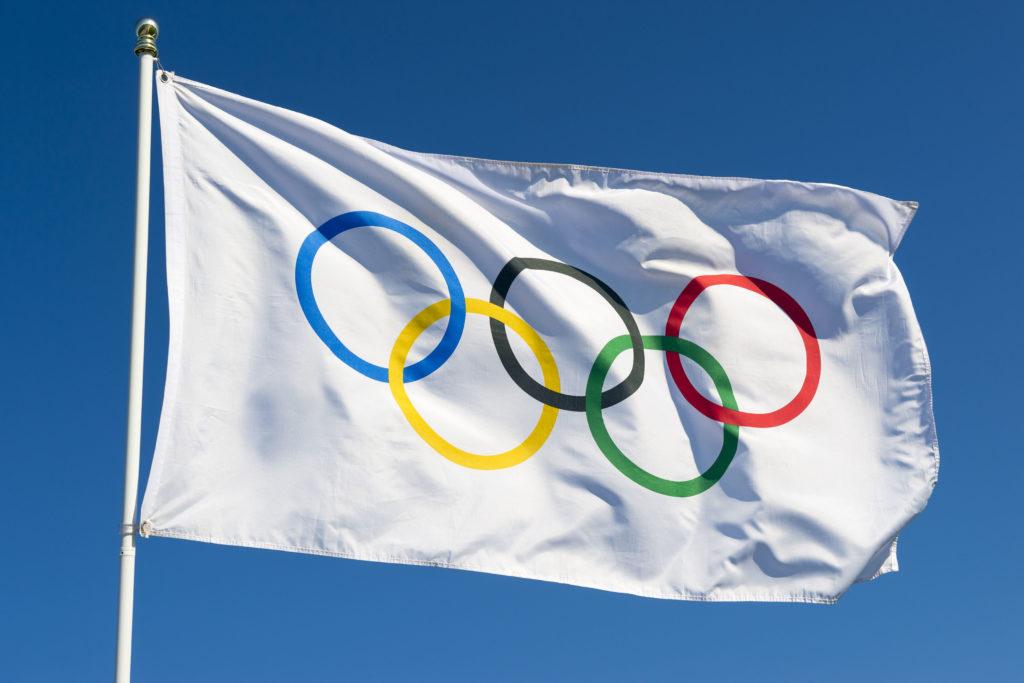 olympics flag.jpg