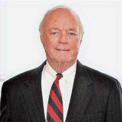 James S. Lane