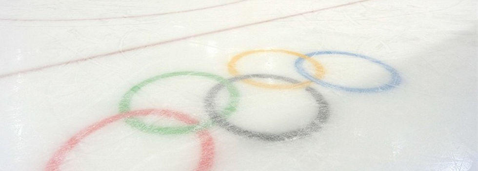 olympic rings_edited.jpg