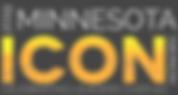 ICON-MN_ICON19_logo-01-w.png