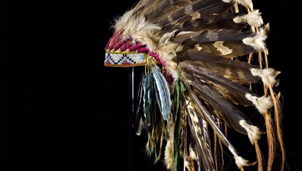Native head dress_edited.jpg