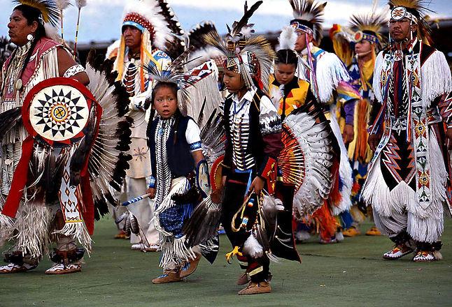 NorthAmericanIndianDays5.jpg