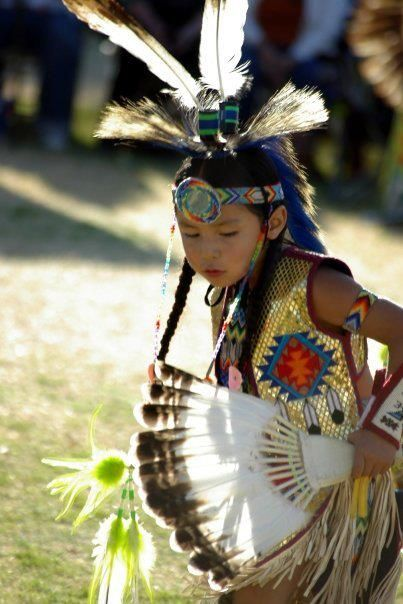 Native american child dancing.jpg