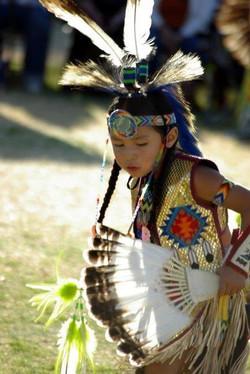 Native american child dancing.jpg