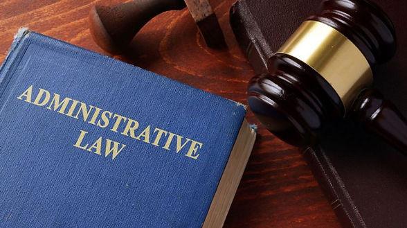 Administrative-Law-830x464.jpg