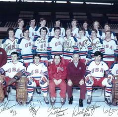 1972_Olympic_Team_Photo.jpg