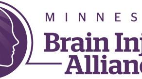 Robert R. Hopper newest board member Minnesota Brain Injury Alliance